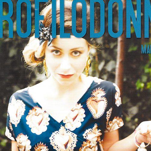 miss-jtj-make-up-artist-stylist-cover-magazine-profilo-donna-marzo-2016