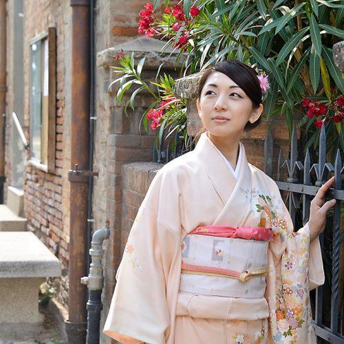 photo-shoot-castelvetro-kimono-japanese-girl-miss-jtj-make-up-artist-stylist